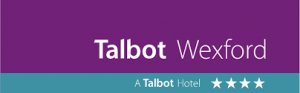 Jestfest Comedy Festival, Talbot Wexford
